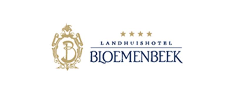 Landhuishotel Bloemenbeek