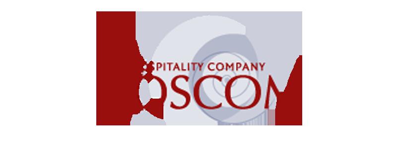 logo-hoscom-