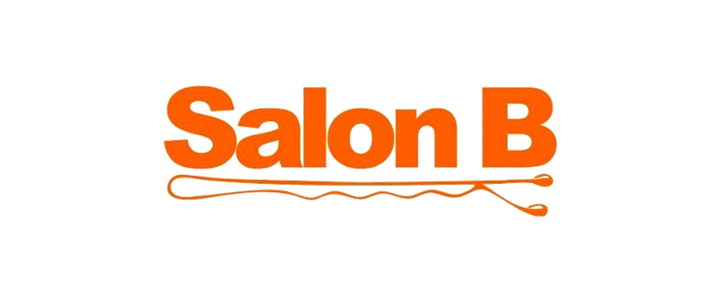 logo-salon-b